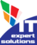 ITexpertSolutions Reparatii calculatoare Pitești LOGO